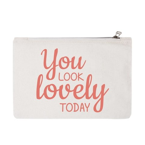 You Look Lovely Today - comprar online