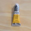 WOC 37 ml - Winton Oil Colour Winsor & Newton - tienda online