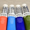 WOC 200 ml - Winton Oil Colour Winsor & Newton en internet
