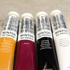WOC 200 ml - Winton Oil Colour Winsor & Newton