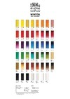 WOC 200 ml - Winton Oil Colour Winsor & Newton - comprar online