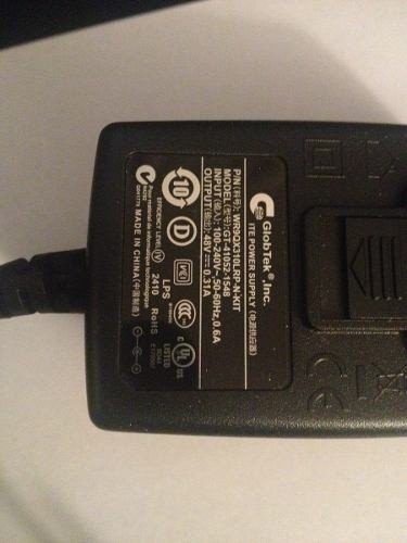Aastra Universal Ac Power Adapter