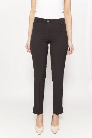 PANTALON CHUPIN TWO WAY (COD.25235)