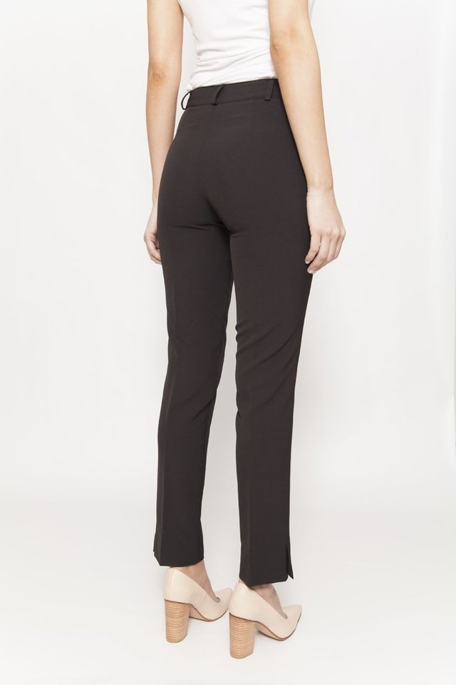 PANTALON CHUPIN TWO WAY (COD.25235) - comprar online