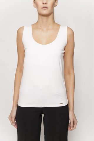 MUSCULOSA PECHERA DOBLE (COD.24621)