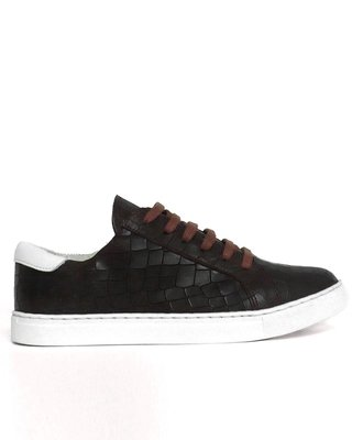 ZAPATILLAS TENNIS (COD.24910)