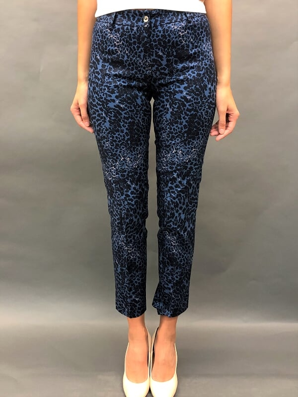 PANTALON ESTAMPADO (23001)