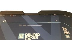 "Mesa de Poker ""SUPERNOVA"" en internet"