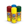 DECOR PAINT 150ML