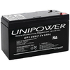 BATERIA 12V 9,0AH (UP1290) - UNIPOWER