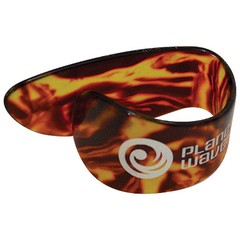 DEDEIRA SHELL LRG 5CSH650 - PLANET WAVES - comprar online