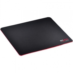 MOUSE PAD GAMER SPEED RACER 355X254X4 MM - MPSPRACER35 - PCYES - comprar online