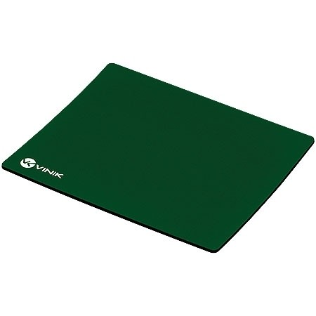MOUSE PAD VINIK COLORS VERDE - VINIK na internet