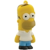 PENDRIVE SIMPSONS HOMER 8GB PD070 - MULTILASER