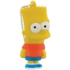 PENDRIVE SIMPSONS BART 8GB PD071 - MULTILASER