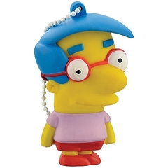 PENDRIVE SIMPSONS MILHOUSE 8GB PD075 - MULTILASER