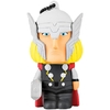 PENDRIVE MARVEL THOR 8GB PD083 - MULTILASER