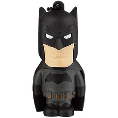 PENDRIVE DC COMICS BATMAN 8GB PD085 - MULTILASER