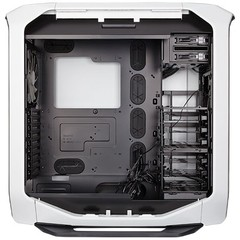 GABINETE FULL-TOWER BRANCO GRAPHITE SERIES 780T CC-9011059-WW - CORSAIR - loja online