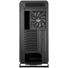 GABINETE FULL-TOWER GRAPHITE SERIES 760T CC-9011073-WW - CORSAIR - loja online