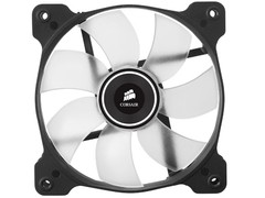 MICROVENTILADOR PARA GABINETE CORSAIR CO-9050015-WLED AF120 120MM QUIET EDITION COM LED BRANCA na internet