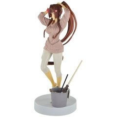 KANTAI COLLECTION KANCOLLE - EXQ - YAMATO - REF:29303/29304 - loja online