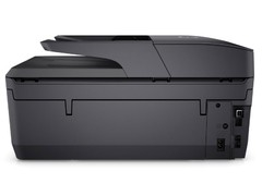 Imagem do MULTIFUNCIONAL JATO DE TINTA COLOR HP J7K34A#696 OJ PRO 6970 DUPLEX/IMP/COPIA/DIGIT/FAX/WIFI 30PPM ADF DUPLEX