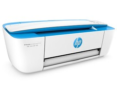 MULTIFUNCIONAL JATO DE TINTA COLOR HP J9V88A#AK4 DESKJET INK ADVANTAGE 3776 IMP/COPIA/DIGIT/WIFI 19PPM - loja online