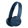 FONE HEADPHONE BLUETOOTH WH CH510 AZUL