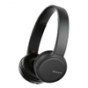 FONE HEADPHONE BLUETOOTH WH CH510 PRETO