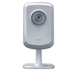 CAMERA IP WIRELESS - DLINK