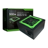 Fonte One Power 500W - MP500W3-I