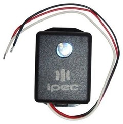 LED SINALIZADOR INTERMITENTE - IPEC
