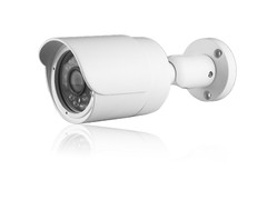 CAMERA IP BULET INFRAVERMELHO 20 MTS - A1