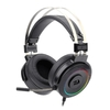Headset Gamer Redragon Lamia 2, RGB, Drivers 40mm
