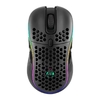 MOUSE GAMER MARVO SCORPION M518 4800DPI 8 BOTOES