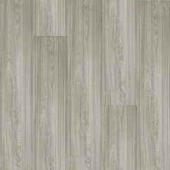 PORCELANATO SIMIL MADERA ADOBERY TAUPE 23,3 CM X 120 CM X 10,5MM