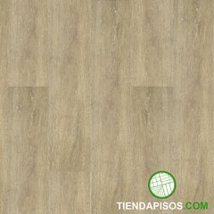 PORCELANATO SIMIL MADERA BELFOR ROBLE 23,3 cm x 120 cm x 10,5MM