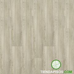 PORCELANATO SIMIL MADERA CLEVELAND TAUPE 23,3 cm x 120 cm x 10,5MM