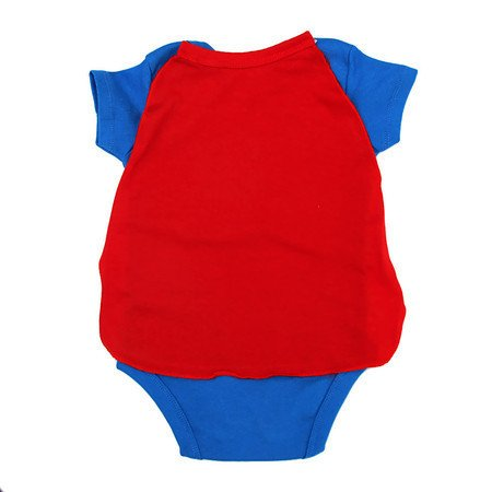 I'm not baby - Body divertido Super Baby - comprar online