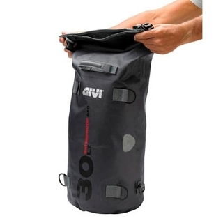 Bolso Givi Wp402 30lt Waterproof 100% Impermeable en internet