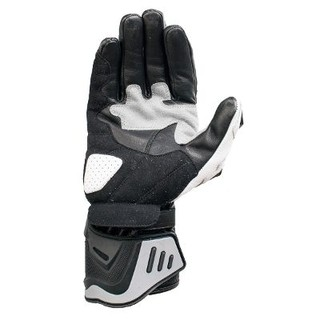 Guantes Ls2 Largo Touring - comprar online