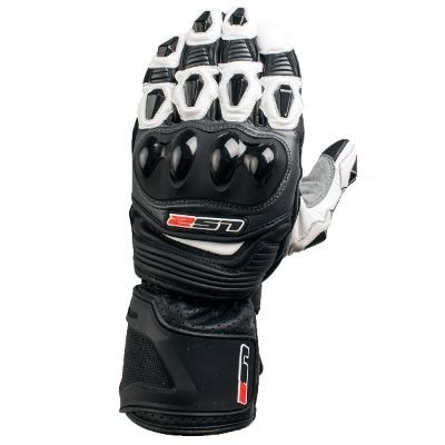 Guantes Ls2 Largo Touring