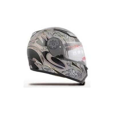 Casco Vcan V107 Integral
