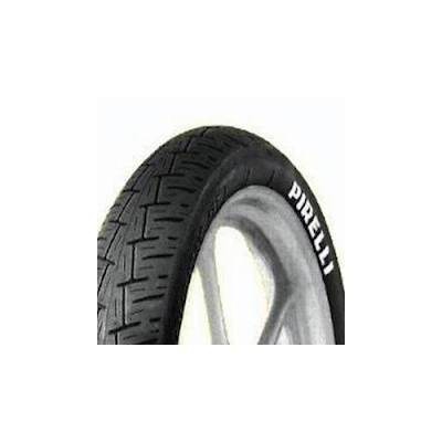 Cubierta Pirelli 120/90-16 City Demon