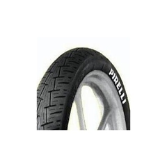 Cubierta Pirelli 350-16 City Demon