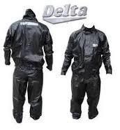 013f5b9a lluvia - Moto Delta