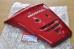 Frente Corazon Original Honda Wave100 2009/2013 Moto Delta