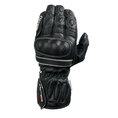 Guantes Ls2 Largo Shadow