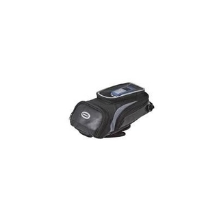 Bolso Tanque Magnetica Gps Shad Sb12m - comprar online
